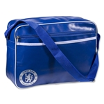 Chelsea Core Messenger Bag