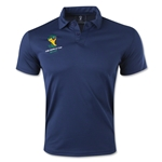 2014 FIFA World Cup Polo (Navy)