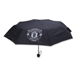 Manchester United Umbrella