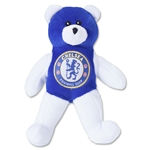 Chelsea Contrast Solid Bear
