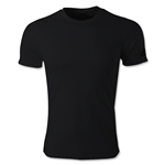 adidas Logo T-Shirt (Black)