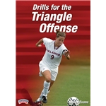 Drills for the Triangle Offensive DVD