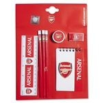 Arsenal Student Set