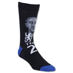 Chelsea John Terry Men's Socks