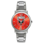 DC United Womens All Around Watch
