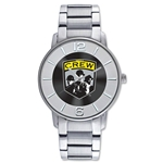 Columbus Crew All Pro Watch