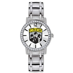 Columbus Crew Women's All Star Watch