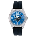Montreal Impact Women's Charm Watch