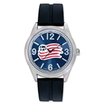New England Revolution Women's Charm Watch