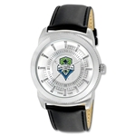 Seattle Sounders Vintage Watch