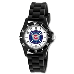 Chicago Fire Youth Wildcat Watch