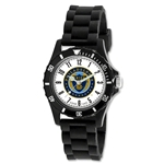 Philadelphia Union Youth Wildcat Watch