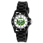 Portland Timbers Youth Wildcat Watch