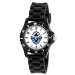 Vancouver Whitecaps Youth Wildcat Watch
