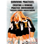Surviving Practices DVD