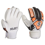 Select 03 Youth Guard 2014 Glove