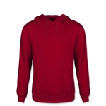 Youth Hoody (Red)
