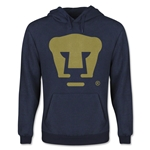 Pumas Youth Hoody (Navy)