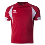 Warrior Valley Jersey (Sc/Wh)