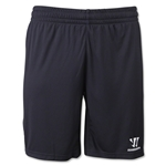 Warrior Riverside Short (Blk/Wht)