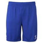 Warrior Riverside Short (Roy/Wht)