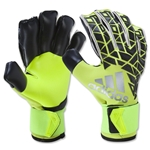 adidas ACE Trans Fingersave Pro Glove