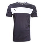 PUMA Powercat 3.12 Jersey (Navy/White)