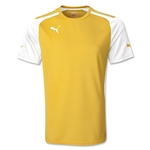 PUMA Speed Jersey (Yl/Wh)