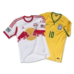 WorldSoccerShop.com Officially Licensed Mystery Box