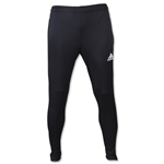 adidas Core 15 Training Pant (Black)