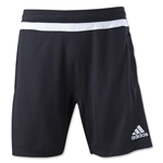 adidas Tiro 15 Training Short (Black)