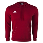 adidas Core 15 Hoody (Red)