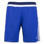 adidas Campeon 15 Short (Royal)
