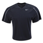Nike Face-Off Jersey (Black/White)