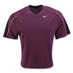 Nike Face-Off Jersey (Maroon)