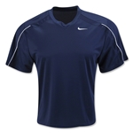 Nike Face-Off Jersey (Navy)