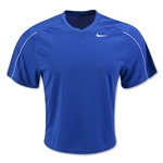 Nike Face-Off Jersey (Royal Blue)