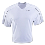 Nike Face-Off Jersey (Wh/Black)