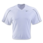 Nike Face-Off Jersey (Wh/Dgr)