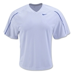 Nike Face-Off Jersey (Wh/Ro)