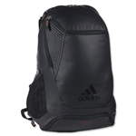 adidas Primero Team Backpack (Black)