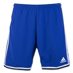 adidas Condivo 14 Short (Royal)