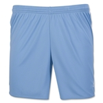 adidas Women's Regista 14 Short (Sk/Wh)