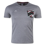 AC Milan SF T-Shirt