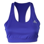 adidas TechFit Bra 15 (Purple)