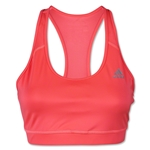adidas TechFit Bra 15 (Red)