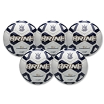 Brine Championship Ball-Five Pack-Navy (Navy)