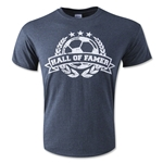 Hall of Famer T-Shirt (Dk Grey)