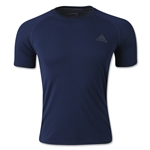 adidas Ultimate T-Shirt (Navy)