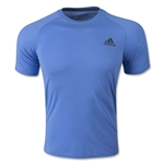adidas Ultimate T-Shirt (Blue)